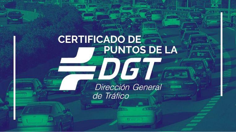 certificados dgt