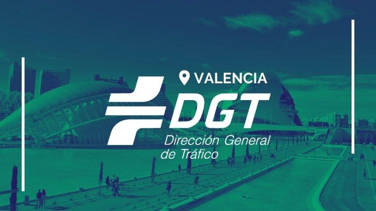 dgt-valencia