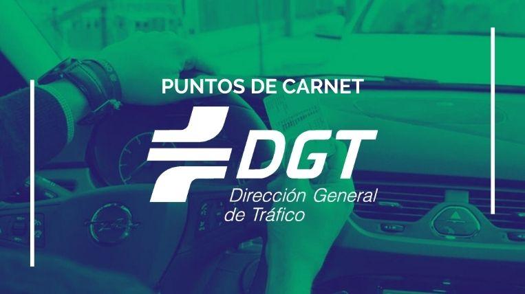 puntos-dgt-carnet